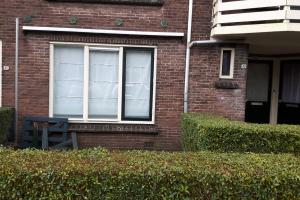 Bekijk woning te huur in Dordrecht Oudelandstraat, € 180, 48m2 - 354030. Geïnteresseerd? Bekijk dan deze woning en laat een bericht achter!