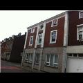 Bekijk appartement te huur in Kerkrade Einderstraat, € 650, 75m2 - 217268