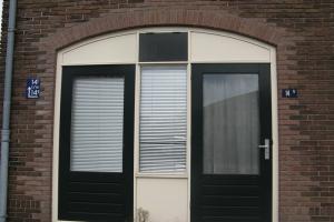 Bekijk appartement te huur in Nijmegen Muldersweg, € 765, 35m2 - 363883. Geïnteresseerd? Bekijk dan deze appartement en laat een bericht achter!