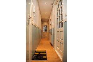 Bekijk appartement te huur in Schiedam Professor Kamerlingh Onneslaan: Appartement - € 1200, 110m2 - 291002