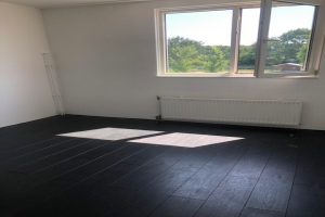 View room for rent in Almere M.J. Granpre Molierestraat, € 489, 20m2 - 391902. Interested? check out this room and leave a message!
