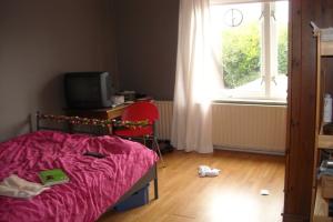 Bekijk kamer te huur in Apeldoorn Asselsestraat, € 295, 12m2 - 382789. Geïnteresseerd? Bekijk dan deze kamer en laat een bericht achter!