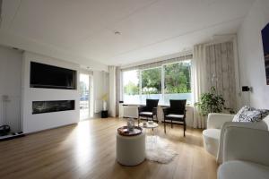 Te huur: Woning Bennemastate, Leeuwarden - 1