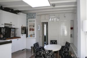 Bekijk appartement te huur in Amsterdam Overtoom: Gemeubileerd Appartement - € 1290, 46m2 - 339147