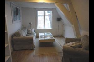 Bekijk appartement te huur in Leiden Nieuwe Rijn, € 1125, 55m2 - 321793. Geïnteresseerd? Bekijk dan deze appartement en laat een bericht achter!