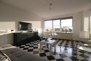 Te huur: Appartement Abel Tasmanstraat, Zwolle - 1