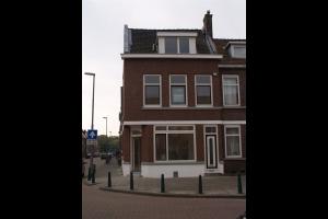 Bekijk appartement te huur in Rotterdam Gaesbeekstraat, € 1250, 107m2 - 277531. Geïnteresseerd? Bekijk dan deze appartement en laat een bericht achter!