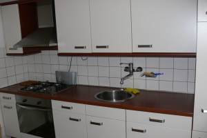 For rent: Room Staringstraat, Oss - 1