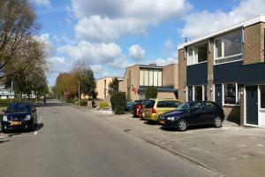 Bekijk studio te huur in Enschede H. Bijvank, € 600, 24m2 - 345658. Geïnteresseerd? Bekijk dan deze studio en laat een bericht achter!