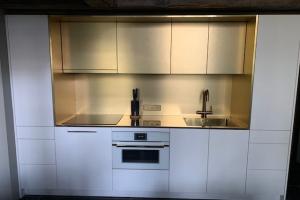 For rent: Apartment Barbaraplaats, Den Bosch - 1