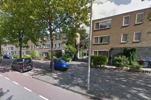 Bekijk woning te huur in Utrecht Tigrisdreef, € 2050, 140m2 - 347825. Geïnteresseerd? Bekijk dan deze woning en laat een bericht achter!