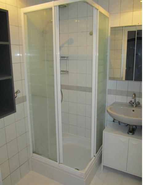 Te huur: Appartement Prins Bernhardlaan, Voorburg - 3