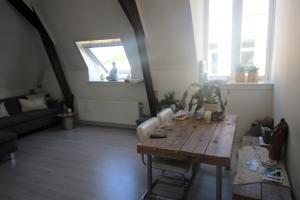 For rent: Apartment Schalderoi, Almelo - 1