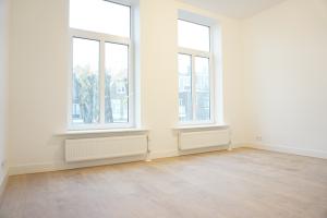 Bekijk appartement te huur in Den Haag Hugo de Grootstraat, € 1195, 56m2 - 380230. Geïnteresseerd? Bekijk dan deze appartement en laat een bericht achter!