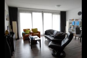 Bekijk appartement te huur in Breda Pelmolenhof, € 845, 85m2 - 289160. Geïnteresseerd? Bekijk dan deze appartement en laat een bericht achter!