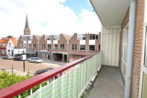 Bekijk appartement te huur in Rijswijk Zh Steenlaan, € 1450, 85m2 - 351637. Geïnteresseerd? Bekijk dan deze appartement en laat een bericht achter!