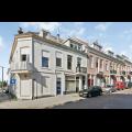 Bekijk appartement te huur in Arnhem Sumatrastraat, € 600, 22m2 - 381906. Geïnteresseerd? Bekijk dan deze appartement en laat een bericht achter!