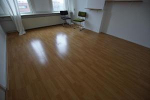 Te huur: Studio Mathenesserweg, Rotterdam - 1