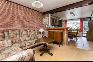 Bekijk woning te huur in Enschede Lipperkerkstraat, € 1200, 103m2 - 327535. Geïnteresseerd? Bekijk dan deze woning en laat een bericht achter!