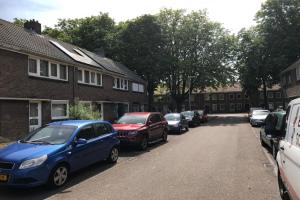 Bekijk woning te huur in Heerlen De Genestetstraat, € 720, 85m2 - 371986. Geïnteresseerd? Bekijk dan deze woning en laat een bericht achter!