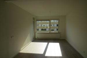 Te huur: Appartement Professor Hoogveldstraat, Nijmegen - 1
