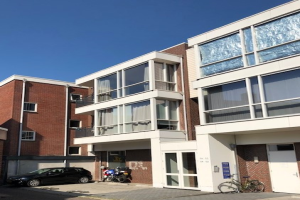 View apartment for rent in Hengelo Ov Marktstraat, € 730, 65m2 - 371941. Interested? check out this apartment and leave a message!