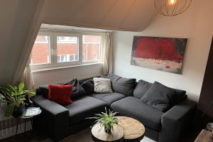 Te huur: Appartement Bolksbeekstraat, Utrecht - 1