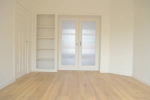 Bekijk appartement te huur in Den Haag Westduinweg, € 1299, 72m2 - 381624. Geïnteresseerd? Bekijk dan deze appartement en laat een bericht achter!