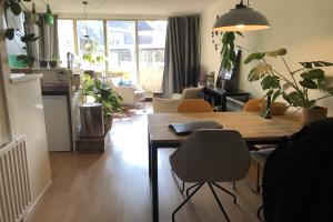 Bekijk appartement te huur in Apeldoorn Kapelstraat, € 730, 52m2 - 383865. Geïnteresseerd? Bekijk dan deze appartement en laat een bericht achter!