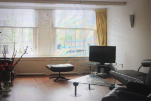 View studio for rent in Amsterdam Tuinstraat, € 1350, 25m2 - 361539. Interested? check out this studio and leave a message!