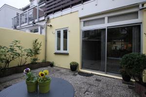 Bekijk appartement te huur in Utrecht Bilderdijkstraat, € 1375, 70m2 - 366492. Geïnteresseerd? Bekijk dan deze appartement en laat een bericht achter!