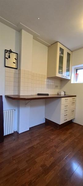 Te huur: Appartement Van Tetslaan, Zeist - 2