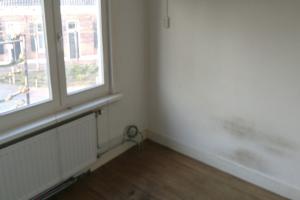 Bekijk kamer te huur in Tilburg Hasseltplein, € 200, 9m2 - 363191. Geïnteresseerd? Bekijk dan deze kamer en laat een bericht achter!