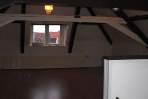 View apartment for rent in Delft Koornmarkt, € 945, 50m2 - 382382. Interested? check out this apartment and leave a message!