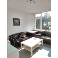 For rent: Apartment Rubenssingel, Capelle Aan Den Ijssel - 1