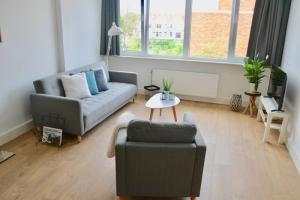 Bekijk appartement te huur in Den Haag Prins Hendrikstraat, € 1050, 40m2 - 395455. Geïnteresseerd? Bekijk dan deze appartement en laat een bericht achter!