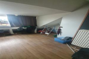 Te huur: Kamer Lunetstraat, Breda - 1
