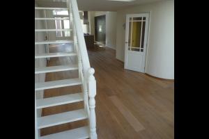 Bekijk appartement te huur in Den Bosch Vughterstraat, € 1095, 110m2 - 291993. Geïnteresseerd? Bekijk dan deze appartement en laat een bericht achter!