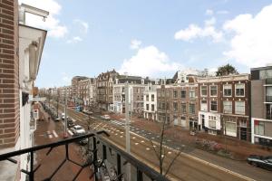 Bekijk appartement te huur in Amsterdam Overtoom, € 1990, 72m2 - 354803. Geïnteresseerd? Bekijk dan deze appartement en laat een bericht achter!