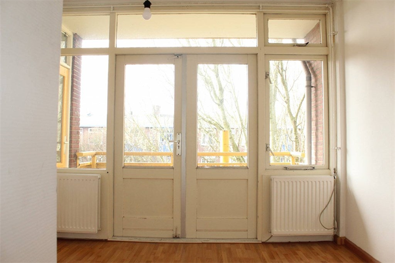Te huur: Appartement P.C. Boutensstraat, Almelo - 3