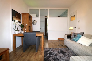 View apartment for rent in Groningen Louise Henriettestraat, € 995, 43m2 - 382036. Interested? check out this apartment and leave a message!