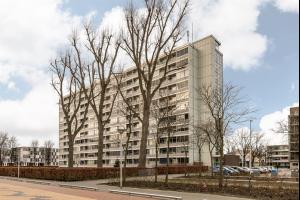 Bekijk appartement te huur in Rotterdam Plein 1953, € 775, 65m2 - 298623. Geïnteresseerd? Bekijk dan deze appartement en laat een bericht achter!