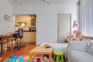 Bekijk appartement te huur in Utrecht Lange Smeestraat, € 995, 60m2 - 337133. Geïnteresseerd? Bekijk dan deze appartement en laat een bericht achter!