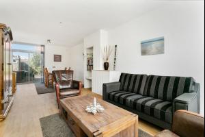 Bekijk woning te huur in Breda Voorvang: Woning  - € 1250, 150m2 - 293142