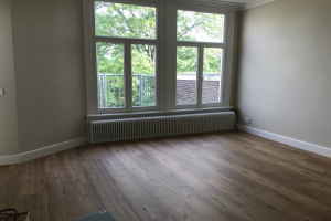 View studio for rent in Arnhem Bouriciusstraat, € 740, 27m2 - 382144. Interested? check out this studio and leave a message!