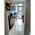 For rent: Apartment Verheijstraat, Vlaardingen - 1