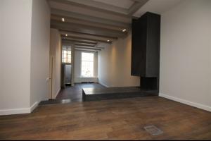 Bekijk appartement te huur in Amsterdam Prinsengracht, € 3850, 200m2 - 284640. Geïnteresseerd? Bekijk dan deze appartement en laat een bericht achter!