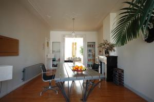 Bekijk appartement te huur in Rotterdam Mathenesserlaan, € 1500, 190m2 - 366276. Geïnteresseerd? Bekijk dan deze appartement en laat een bericht achter!