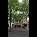 Bekijk appartement te huur in Zwolle Papenstraat, € 795, 65m2 - 352257. Geïnteresseerd? Bekijk dan deze appartement en laat een bericht achter!