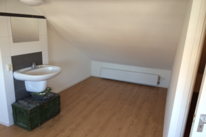 View room for rent in Tilburg Van Goorstraat, € 395, 15m2 - 391229. Interested? check out this room and leave a message!